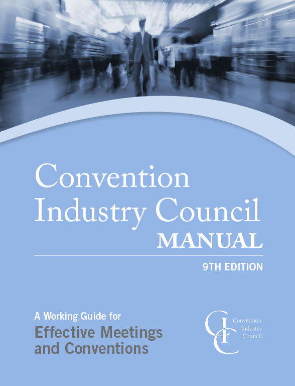 CIC-Cover