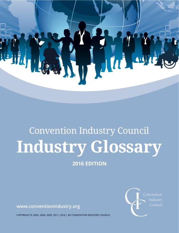 GlossaryCover