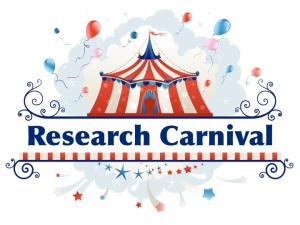 Research Carnival