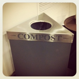 SustyCompost